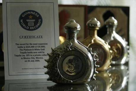 15 Most Expensive Things , That You Will Never Need