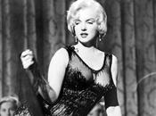 Some Like Hot: Marilyn's Finest Role