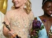 Oscar 2014: Complete Winners List