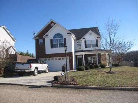 20140115015734669683000000 o West Knoxville House Hunters   Karns Homes For Sale Below $220,000