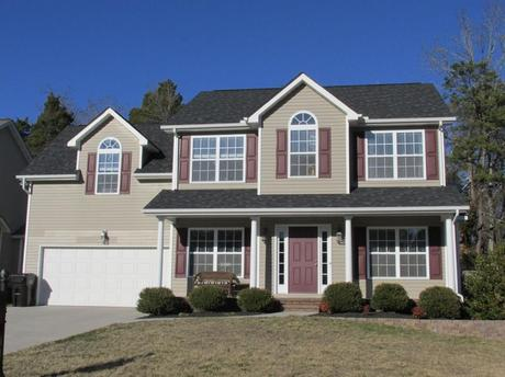 20140228225350005414000000 o 1024x767 West Knoxville House Hunters   Karns Homes For Sale Below $220,000