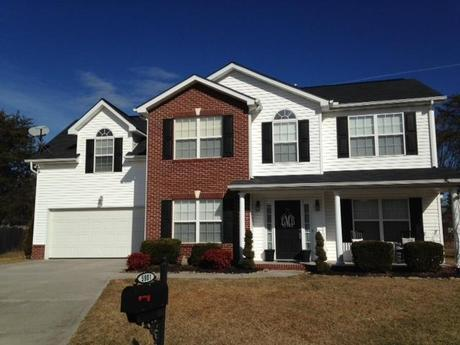 20140201225443995520000000 o West Knoxville House Hunters   Karns Homes For Sale Below $220,000