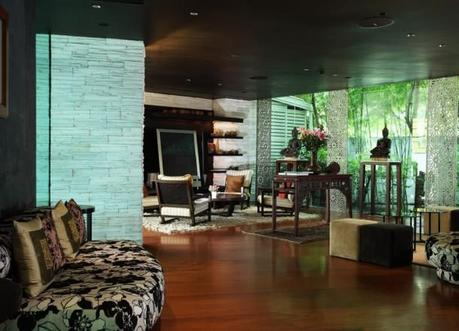 Ma Du Zi Boutique Hotel, Top 10 boutique hotels in bangkok thailand