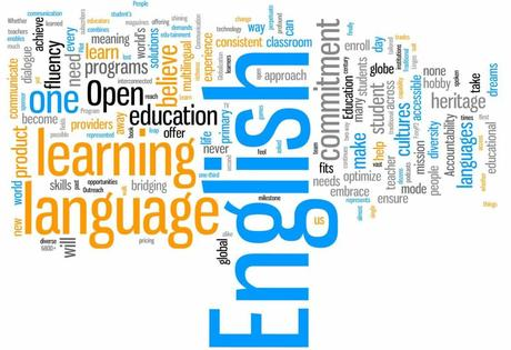benefits of learning english as your second language essay