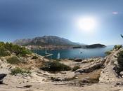 Makarska Dalmatian Coast Croatia