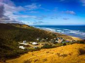 Best Beach Zealand