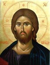 russian-jesus-barbados