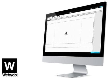 Webydo-computergeekblog4
