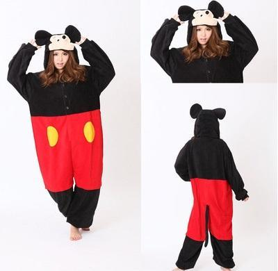 The World's Top 10 Most Unusual Onesie Gift Ideas