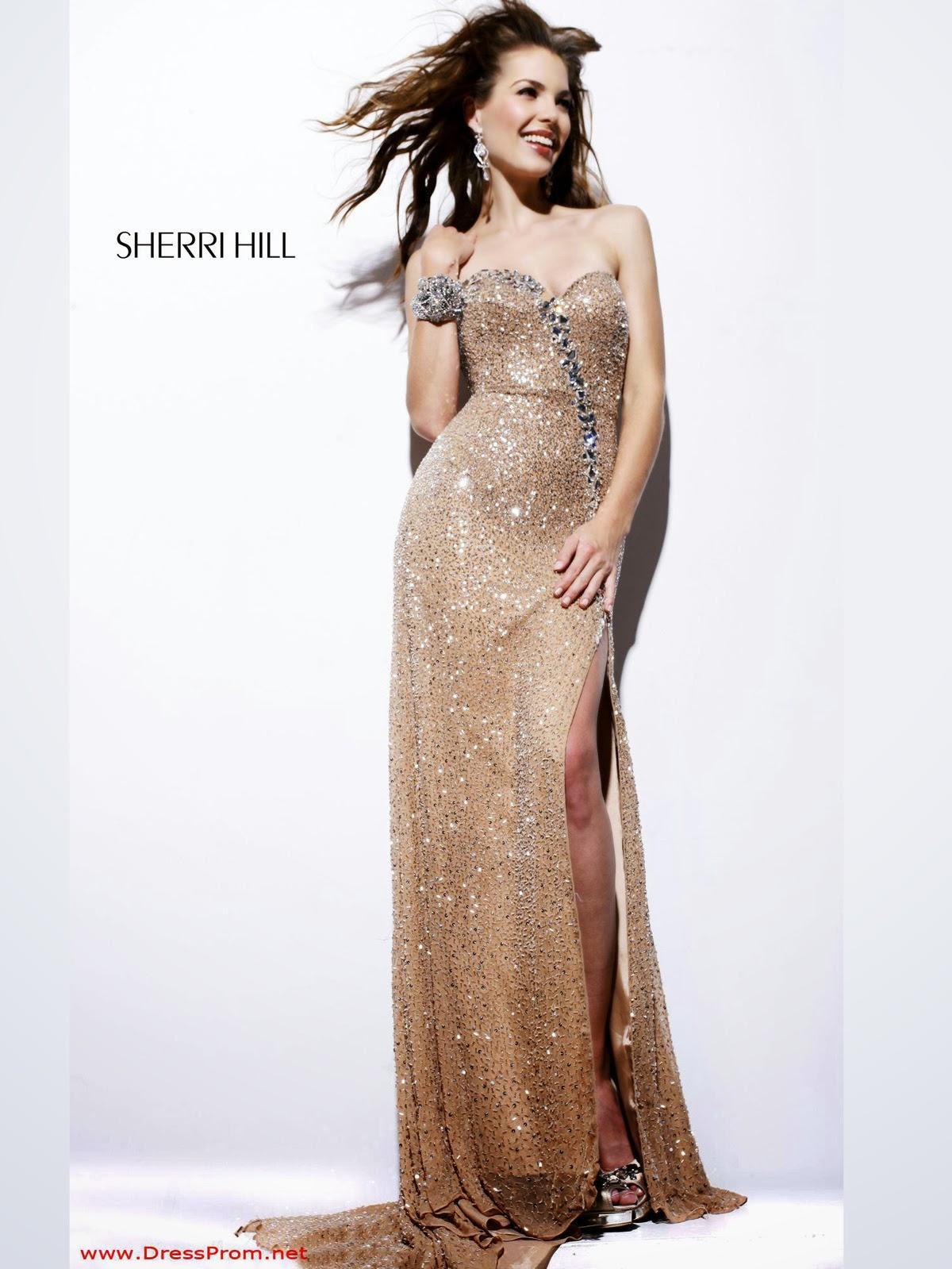 Resale Formal Dresses Austin Boutique Prom Dresses
