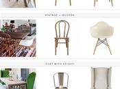 Dining Chairs Match Guide
