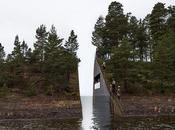 Inspiring Modern Memorials