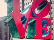 Time Flies Other Cliches Found Love Park
