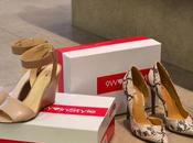 Nine West InStyle Nothing Wear