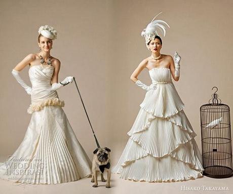 Costume Designer vs. Fashion Designer