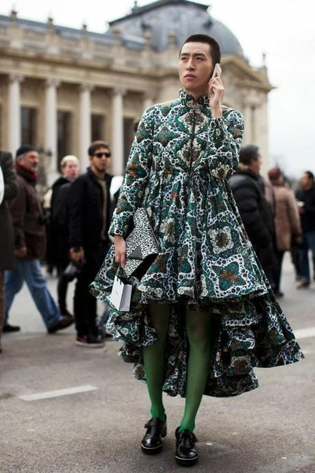 http://www.thesartorialist.com/photos/on-the-street-beforeafter-chanel-paris/