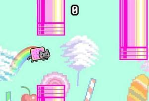 Missing Flappy Bird? Try A Clone Instead