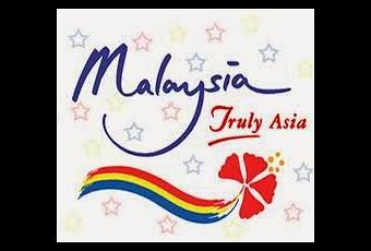 Essay: Asia