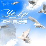 New Single by Hip Hop Artist John Blake