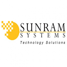 Sunram-Systems-Technology-Solutions