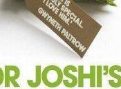 Joshi's Holistic Detox Month