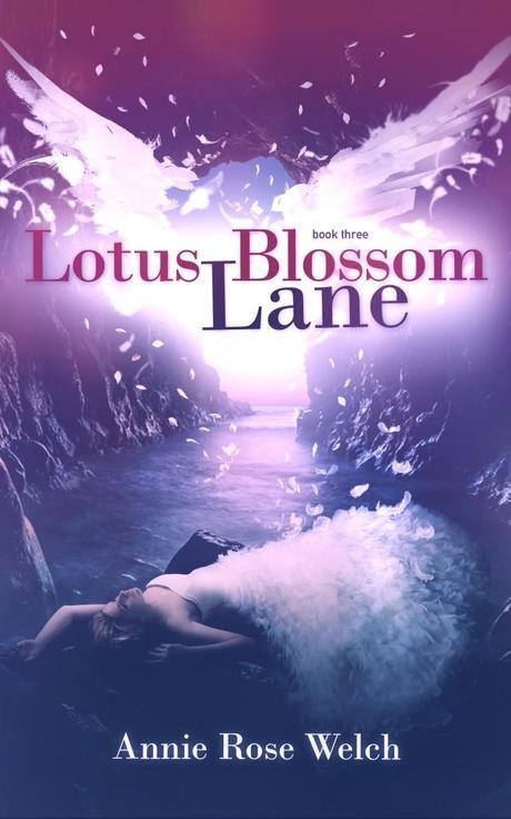 Lotus Blossom Lane_Ebook