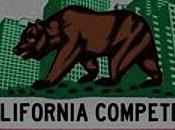 GO-Biz Offer Round Calif. Competes Credit Workshops