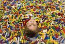 LEGO KidsFest is coming to Novi, MI – Win Free Tickets!