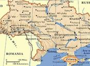 Really Russian INVASION Crimea?