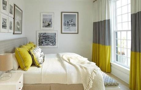 Organizing & Outfitting Small Rooms