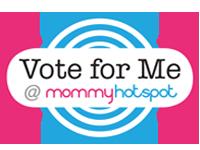 2014 Spring Green Scene Mom Award Winners
