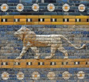 lion-300x276