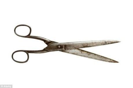The woman drugged her 32-year-old former lover and then cut off his penis with scissors