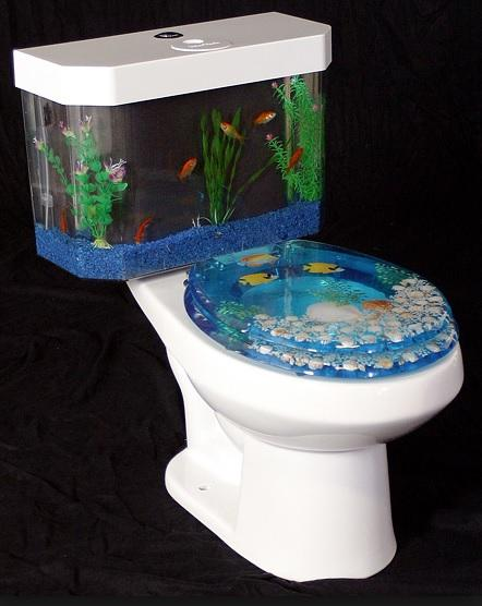 The World S Top 10 Most Amazing Toilets Paperblog