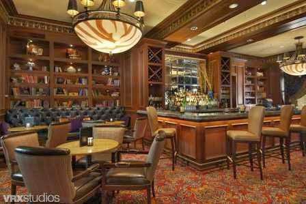 warwick melrose hotel celebrates 90 year anniversary. Black Bedroom Furniture Sets. Home Design Ideas