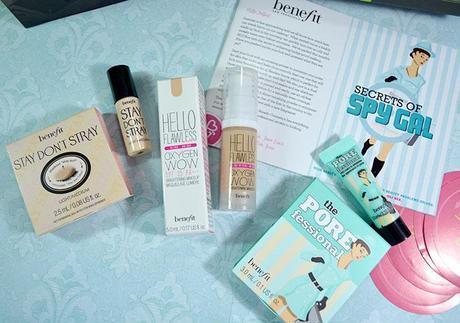 BDJ-Box-Unboxing---March-2014---Benefit-Cosmetics---Genzel-Kisses-Copyright