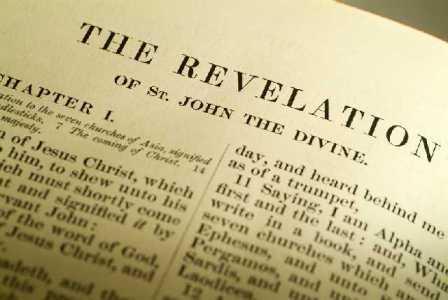 revelation2