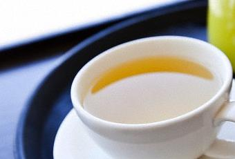 Does Drinking Tea In The Morning Start Your Metabolism
