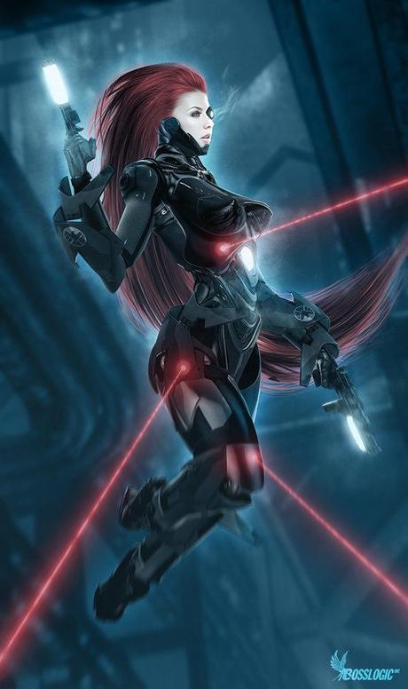 iron-black-widow