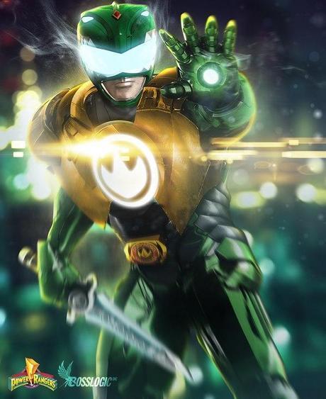 iron-power-ranger