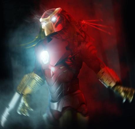 iron-predator