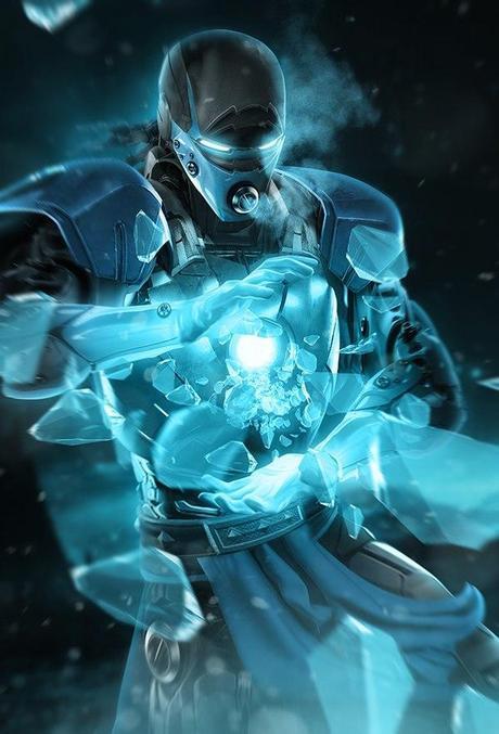 iron-subzero