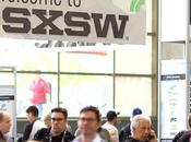 Digital Marketing Lessons From SXSW14 Interactive