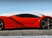 Ferrari Rental Lamborghini Cars