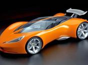 Hybrid Cars What Need Know