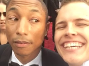 Jerome Jarre Vine Follow Friday