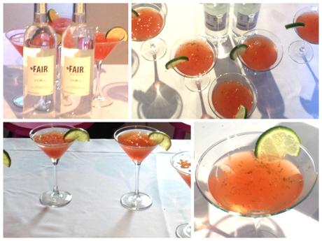 Fair-Vodka-DIY-St.-Patricks-Day