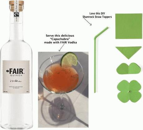 St.-Patricks-Day-Drink-and-DIY