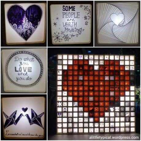 heart-collage-alittletypical