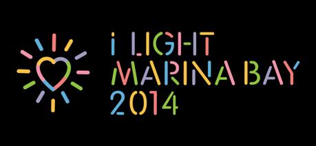 iLight Marina Bay 2014